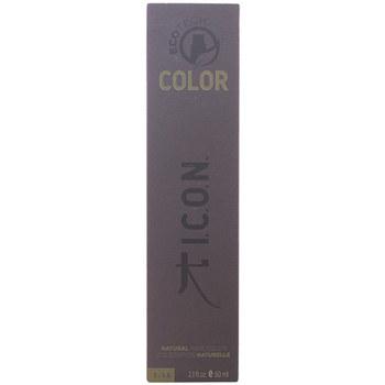 Bellezza Accessori per capelli I.c.o.n. Ecotech Color Natural Color 1.11 Blue Black I.c.o.n. 60 ml