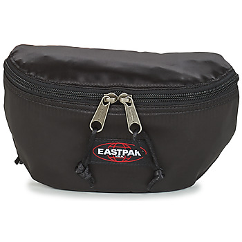 Borse Marsupi Eastpak SPRINGER Satin / Black