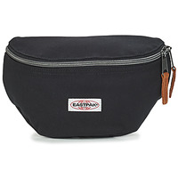 Borse Marsupi Eastpak SPRINGER Black