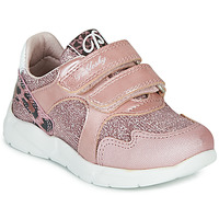 Scarpe Bambina Sneakers basse Pablosky 285279 Rosa