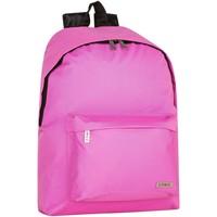 Borse Zaini Comix 60182 Pink