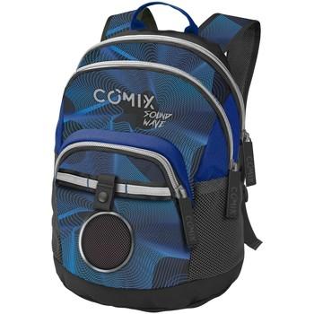Borse Zaini Comix 60910 Blue