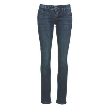 Jeans LTB  ASPEN