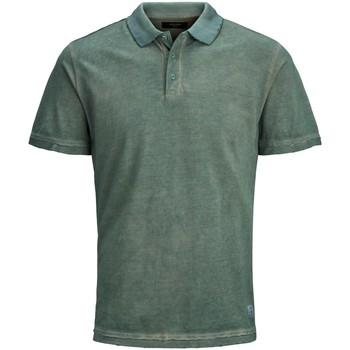 Abbigliamento Uomo Polo maniche corte Premium 12167020 Multicolore