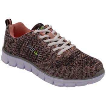 Scarpe Donna Sneakers Xti APE4KANNAbg beige