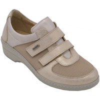 Scarpe Donna Sneakers basse Susimoda ASUSIM4816bg beige