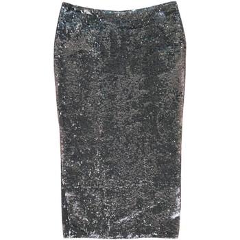Abbigliamento Donna Gonne Claudie  Beige