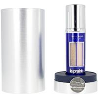 Bellezza Donna Antietà & Antirughe La Prairie Skin Caviar Liquid Eye Lift  20 ml