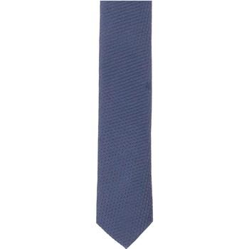 Abbigliamento Uomo Cravatte e accessori Antony Morato mmti00209-af010001 Blu