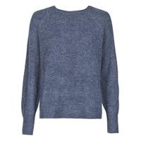 Abbigliamento Donna Maglioni Vila VIESHA Blu