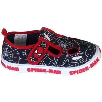 Scarpe Bambino Sandali Spiderman Scarpa Multicolore