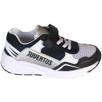 Scarpe Bambino Sneakers basse Juventus Scarpa Multicolore