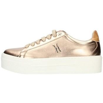 Scarpe Donna Sneakers basse Alviero Martini ATRMPN-19555 Beige