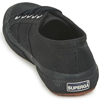 Superga  Scarpe 2750 COTU CLASSIC  Superga