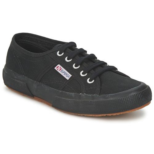 migliori scarpe da ginnastica 2bc88 6e511 2750 COTU CLASSIC
