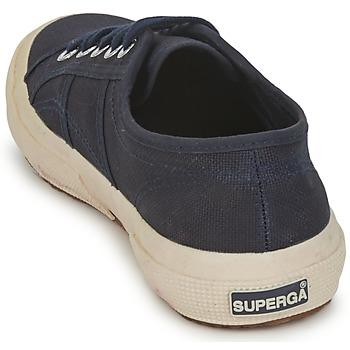 Superga  Scarpe 2750 CLASSIC  Superga