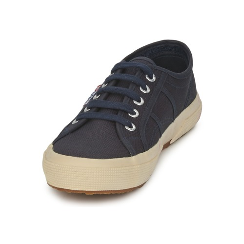 Consegna Marine Basse 5100 Sneakers 2750 Gratuita Classic Scarpe Superga eED2I9YWH
