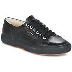 Sneakers basse Superga 2750 FGLU