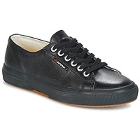 Sneakers basse Superga 2750 FGLU