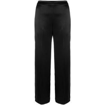 Abbigliamento Donna Pantaloni morbidi / Pantaloni alla zuava Pinko CALZONE Multicolore