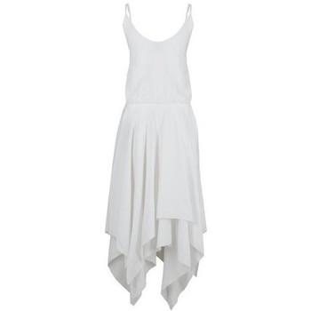 Abbigliamento Donna Abiti lunghi Jijil AB264 Multicolore