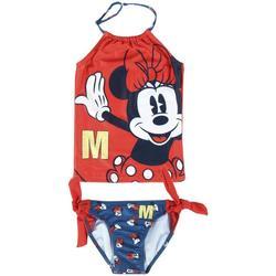 Abbigliamento Bambina Costume a due pezzi Disney Costume Multicolore