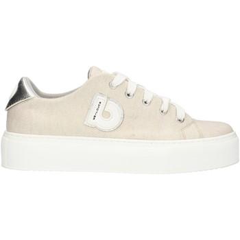Scarpe Donna Sneakers basse Agile By Ruco Line 2820ADESTINBEIGE Beige
