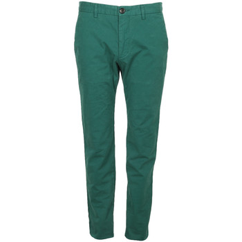 Abbigliamento Uomo Chino Paul Smith Pantalons Chino Slim fit Verde