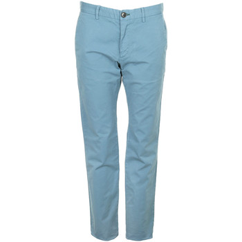 Abbigliamento Uomo Chino Paul Smith Pantalons Chino Slim fit Blu