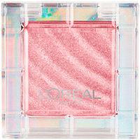 Bellezza Donna Ombretti & primer L'oréal Color Queen Mono Sombra Ojos 26-stunner