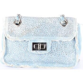Borse Donna Tracolle Mia Bag 13232 A Tracolla Donna nd nd