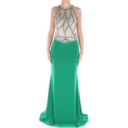 Abbigliamento Donna Abiti lunghi Impero MY2667 Eleganti Donna nd nd