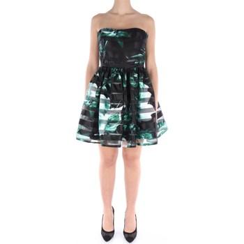 Abbigliamento Donna Abiti corti Impero J9557 Corti Donna nd nd