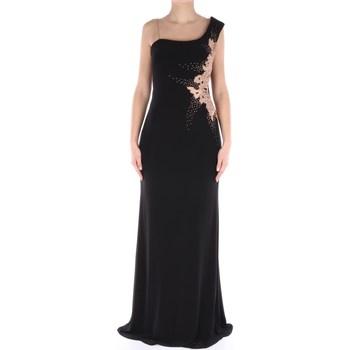 Abbigliamento Donna Abiti lunghi Impero K9911 Eleganti Donna nd nd