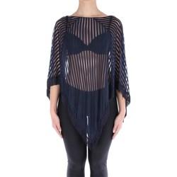 Abbigliamento Donna Tuniche Cristinaeffe 24012109-RIGA Bluse Donna nd nd