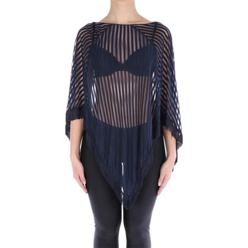 Abbigliamento Donna Tuniche Cristinaeffe 24012109-RIGA nd