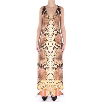 Abbigliamento Donna Abiti lunghi G&g 2014-SAVANNAH nd