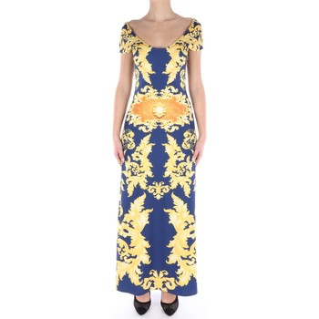 Abbigliamento Donna Abiti lunghi G&g 2034-MIAMI nd
