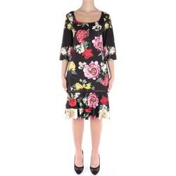Abbigliamento Donna Abiti corti G&g 2079-CHARLOTTE nd