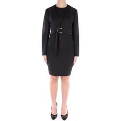 Abbigliamento Donna Completi Mark Up MW56702 Completi Donna Nero Nero