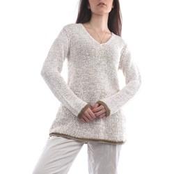 Abbigliamento Donna Maglioni Fabiana Filippi E83018-X172 nd