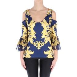 Abbigliamento Donna Top / Blusa G&g 2030-MIAMI nd