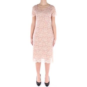 Abbigliamento Donna Abiti corti Lanacaprina 9354 nd