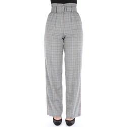 Abbigliamento Donna Pantaloni morbidi / Pantaloni alla zuava Merci P242 Classici Donna nd nd