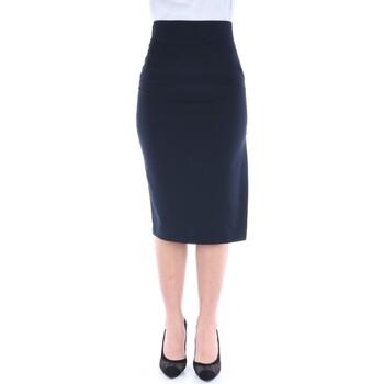 Abbigliamento Donna Gonne Merci GN106PP Al Ginocchio Donna nd nd