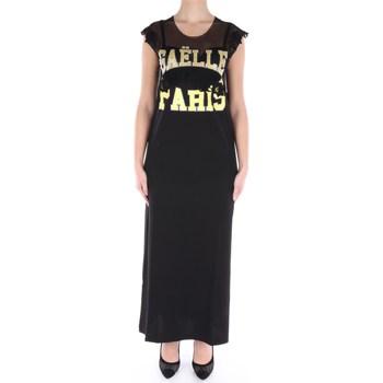Abbigliamento Donna Abiti lunghi GaËlle Paris GBD3581 nd