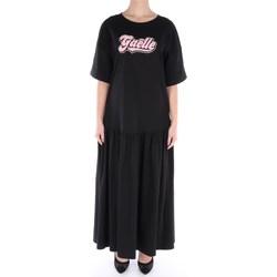 Abbigliamento Donna Abiti lunghi GaËlle Paris GBD4440 nd