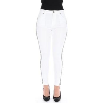 Abbigliamento Donna Chino GaËlle Paris GBD4013C Classici Donna nd nd