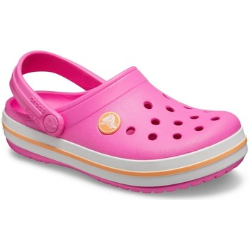 Scarpe Unisex bambino Zoccoli Crocs CR.204537-EPCA