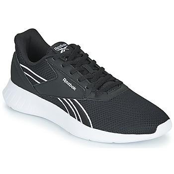 Scarpe Sneakers basse Reebok Classic REEBOK LITE 2.0 Nero / Bianco